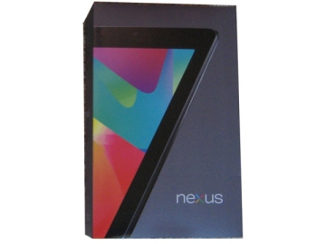 Google Nexus 7 – Is It Worth The Hype?