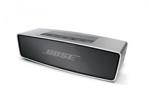 Bose SoundLink Mini_360x270