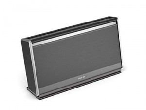 Bose SoundLink Mobile Speaker II_360x270