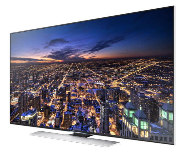 Ultra HDTV – Let Someone Else Take The Risk