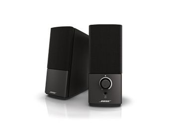 BoseCompanion2Speakers_360x270.jpg