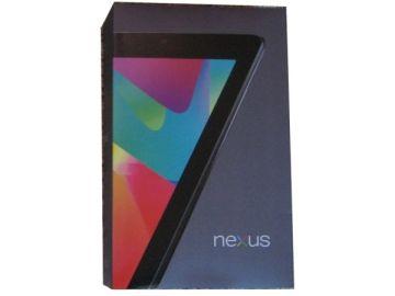 Nexus_360x137.jpg